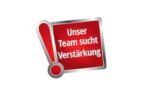 Mitarbeiter für Servicestation & KFZ-Aufbereitung