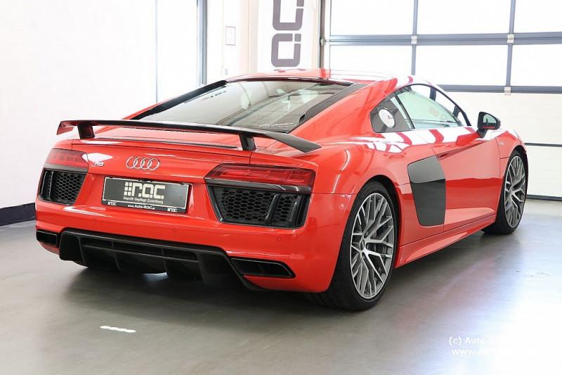 1406402305419_slide bei HWS    Auto ROC GmbH in Spittal an der Drau
