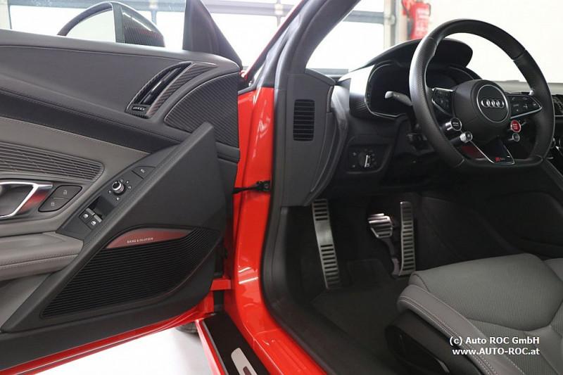 1406402305429_slide bei HWS    Auto ROC GmbH in Spittal an der Drau