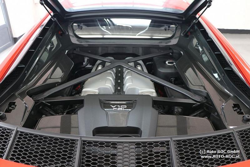 1406402305451_slide bei HWS    Auto ROC GmbH in Spittal an der Drau