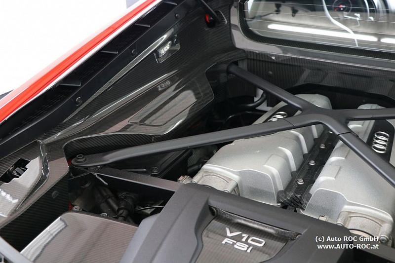 1406402305453_slide bei HWS    Auto ROC GmbH in Spittal an der Drau