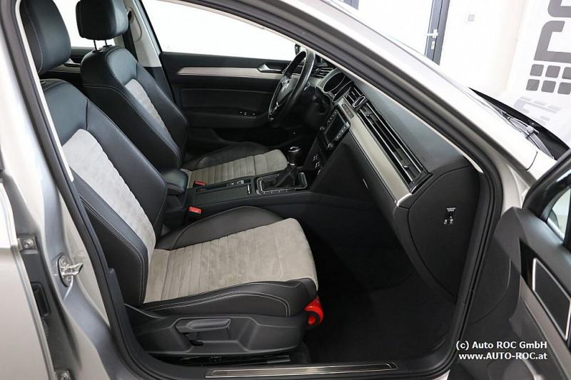 1406402936191_slide bei HWS || Auto ROC GmbH in Spittal an der Drau