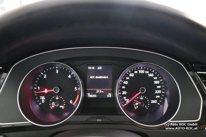 1406402936195_slide bei HWS || Auto ROC GmbH in Spittal an der Drau