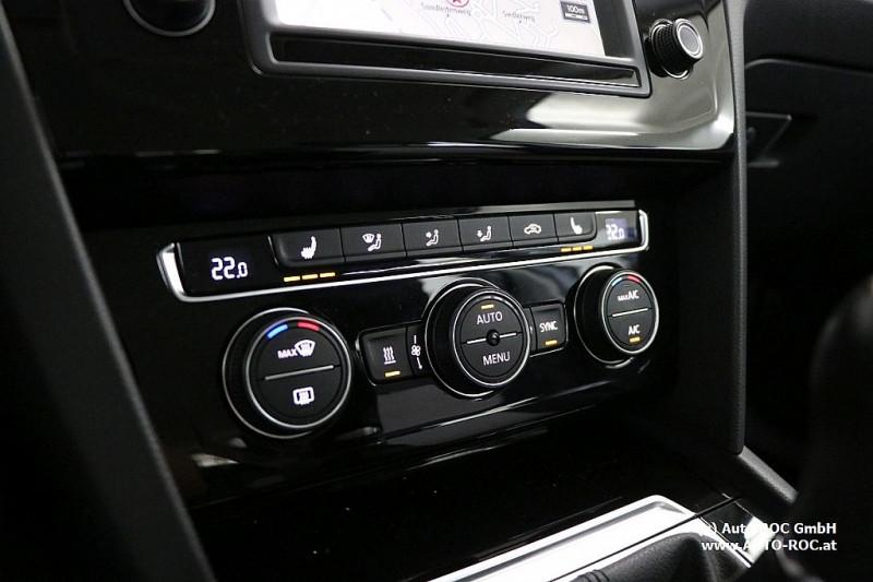1406402936199_slide bei HWS || Auto ROC GmbH in Spittal an der Drau