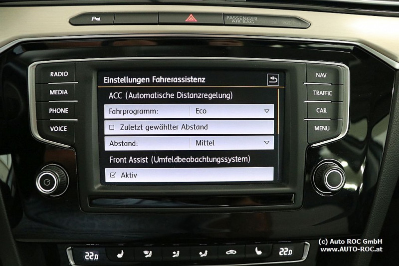 1406402936201_slide bei HWS || Auto ROC GmbH in Spittal an der Drau