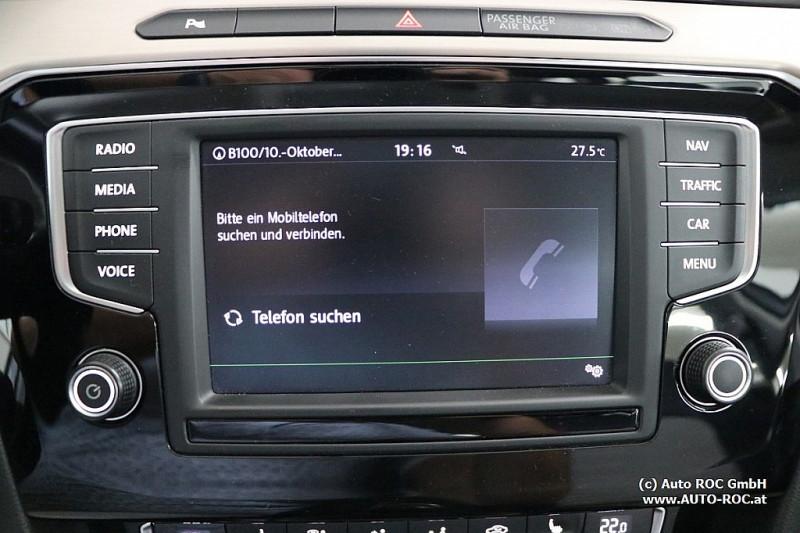 1406402936203_slide bei HWS || Auto ROC GmbH in Spittal an der Drau