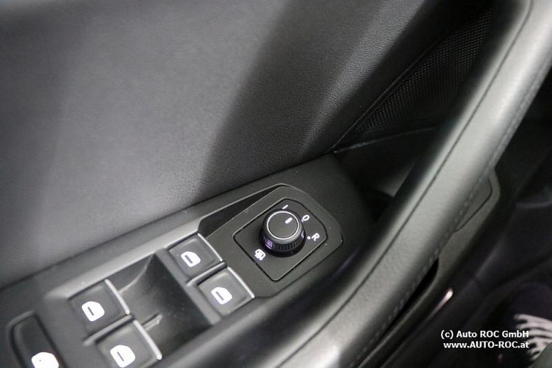 1406402936211_slide bei HWS || Auto ROC GmbH in Spittal an der Drau