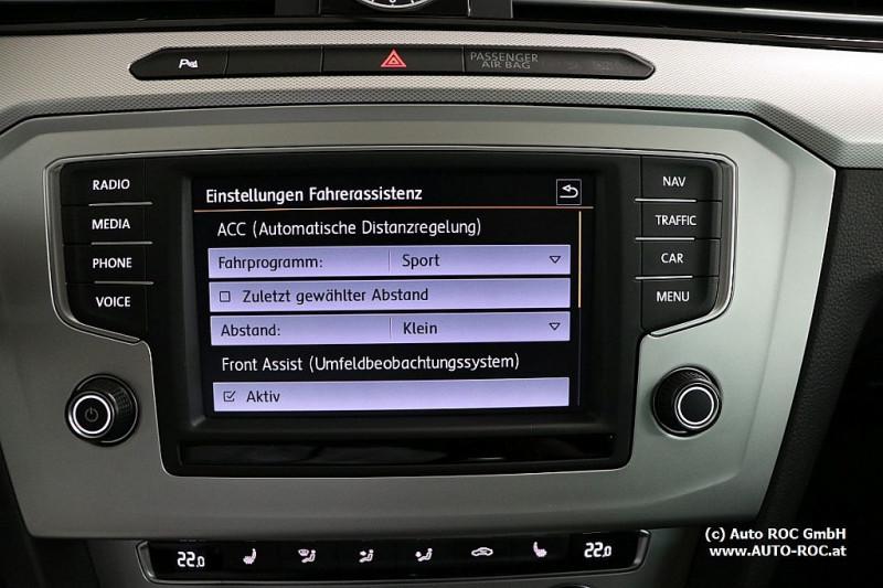 1406403043067_slide bei Auto ROC GmbH in Spittal an der Drau