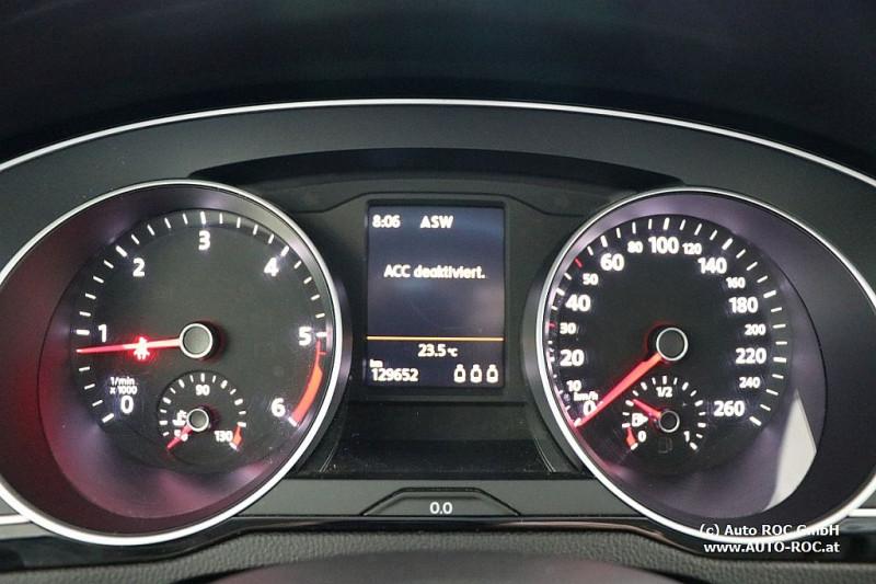 1406404031515_slide bei HWS || Auto ROC GmbH in Spittal an der Drau