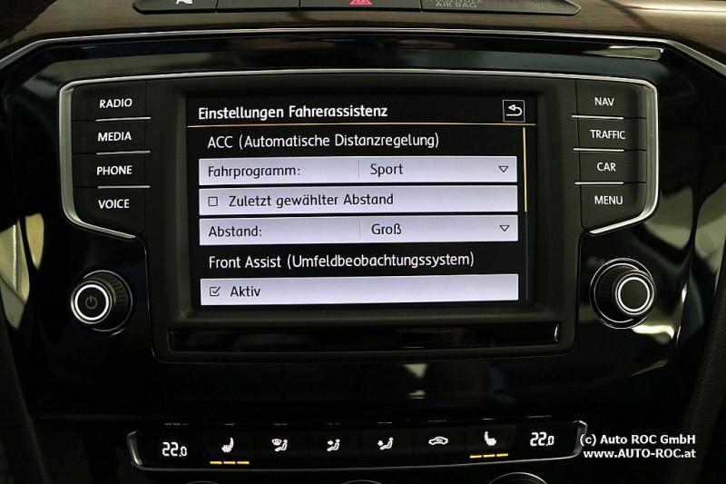 1406404031525_slide bei HWS || Auto ROC GmbH in Spittal an der Drau