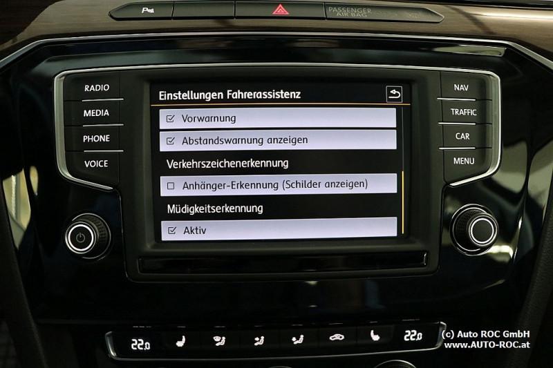 1406404031527_slide bei HWS || Auto ROC GmbH in Spittal an der Drau