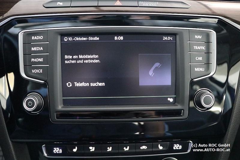 1406404031533_slide bei HWS || Auto ROC GmbH in Spittal an der Drau