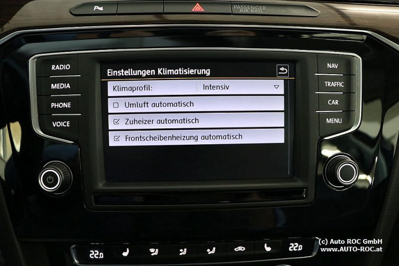 1406404031535_slide bei HWS || Auto ROC GmbH in Spittal an der Drau