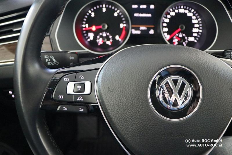 1406404031539_slide bei HWS || Auto ROC GmbH in Spittal an der Drau