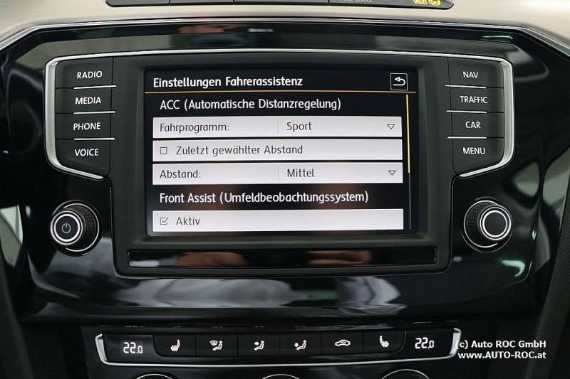 1406405138513_slide bei HWS || Auto ROC GmbH in Spittal an der Drau