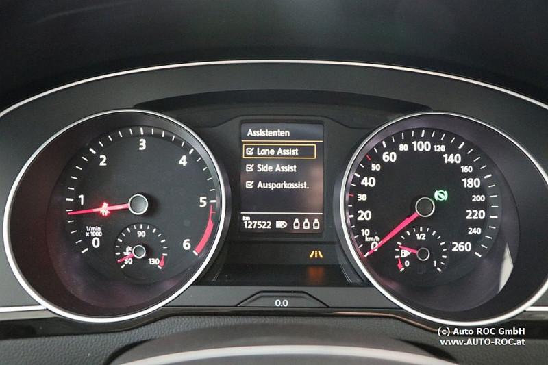 1406405067977_slide bei HWS || Auto ROC GmbH in Spittal an der Drau