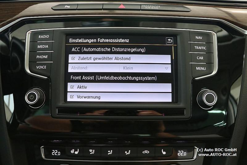 1406405067981_slide bei Auto ROC GmbH in Spittal an der Drau