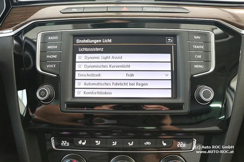 1406405067983_slide bei HWS || Auto ROC GmbH in Spittal an der Drau