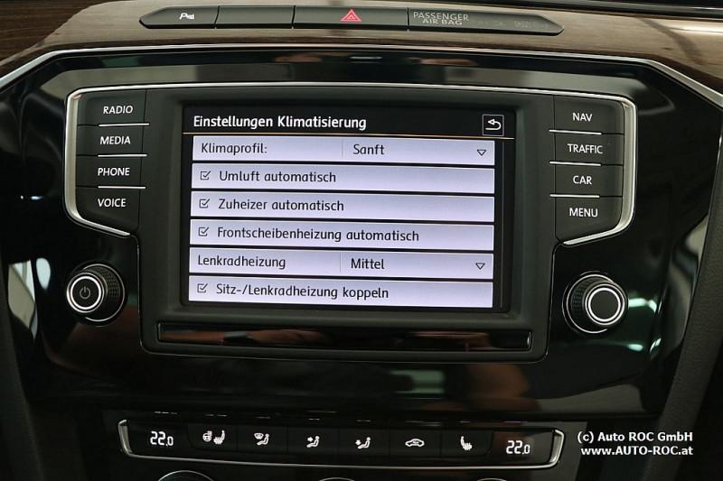 1406405067985_slide bei Auto ROC GmbH in Spittal an der Drau