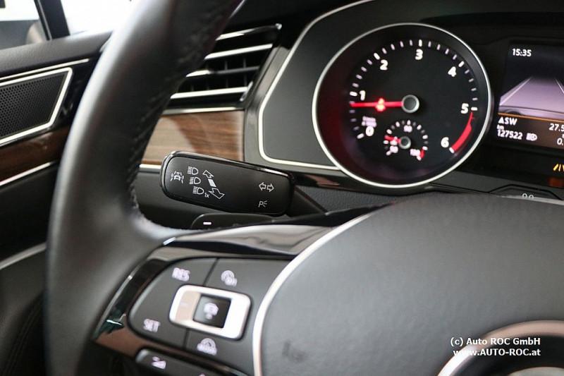 1406405067991_slide bei HWS || Auto ROC GmbH in Spittal an der Drau