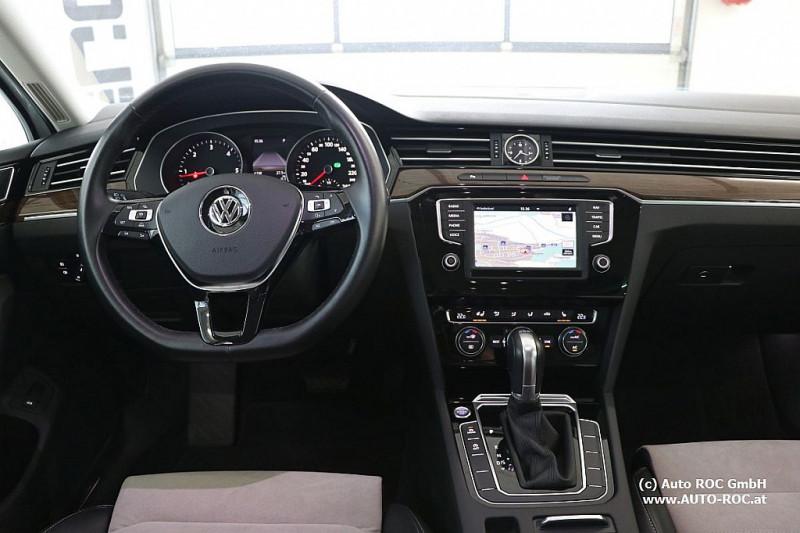 1406405067995_slide bei HWS || Auto ROC GmbH in Spittal an der Drau