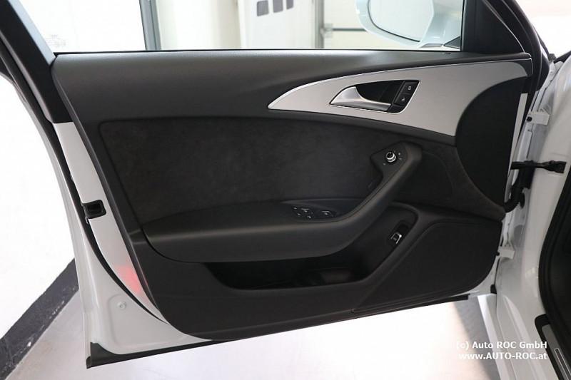 1406407310091_slide bei HWS || Auto ROC GmbH in Spittal an der Drau