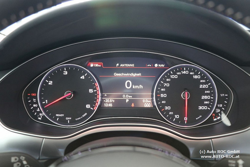 1406407310103_slide bei HWS || Auto ROC GmbH in Spittal an der Drau