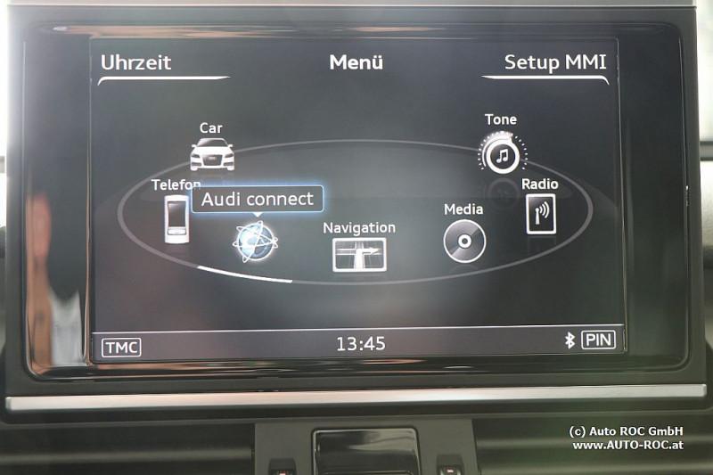 1406407310105_slide bei HWS || Auto ROC GmbH in Spittal an der Drau