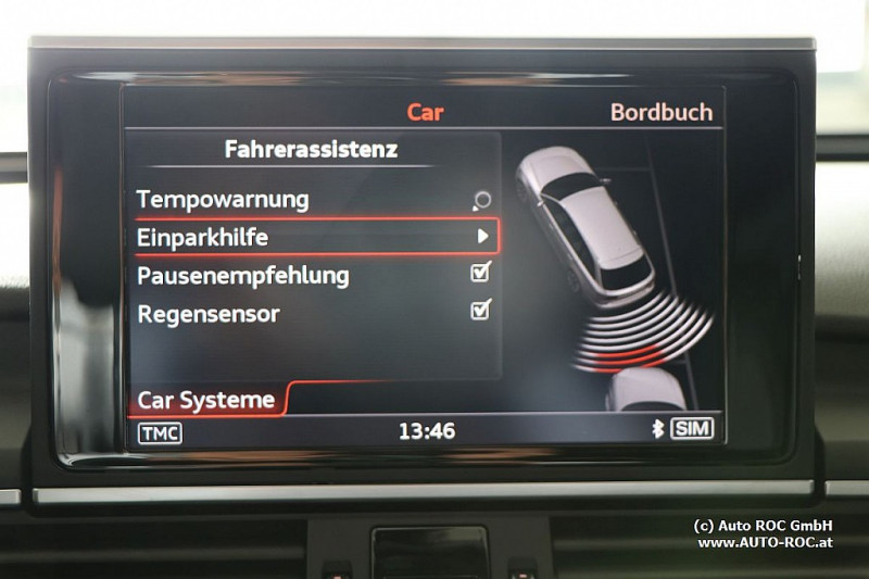 1406407310109_slide bei HWS || Auto ROC GmbH in Spittal an der Drau