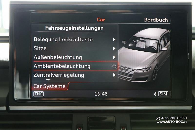 1406407310111_slide bei HWS || Auto ROC GmbH in Spittal an der Drau