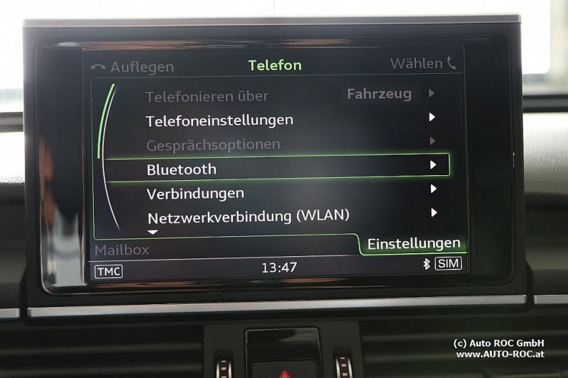 1406407310113_slide bei HWS || Auto ROC GmbH in Spittal an der Drau