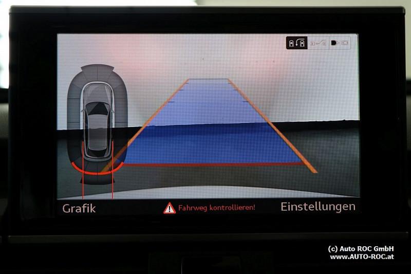 1406407310115_slide bei HWS || Auto ROC GmbH in Spittal an der Drau