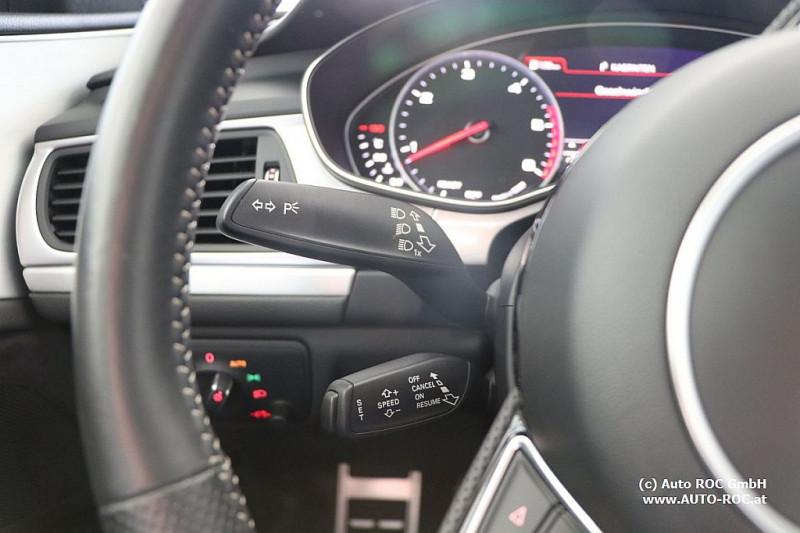 1406407310119_slide bei HWS || Auto ROC GmbH in Spittal an der Drau