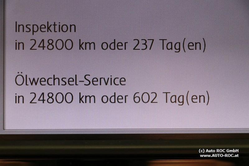 1406407310263_slide bei Auto ROC GmbH in Spittal an der Drau