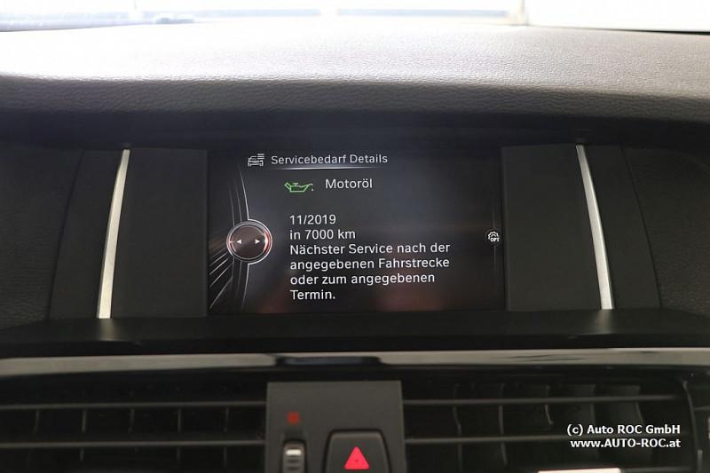 1406407735165_slide bei Auto ROC GmbH in Spittal an der Drau