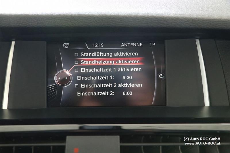 1406407735169_slide bei Auto ROC GmbH in Spittal an der Drau