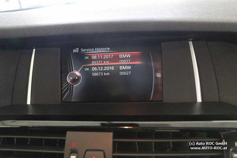 1406407735183_slide bei Auto ROC GmbH in Spittal an der Drau