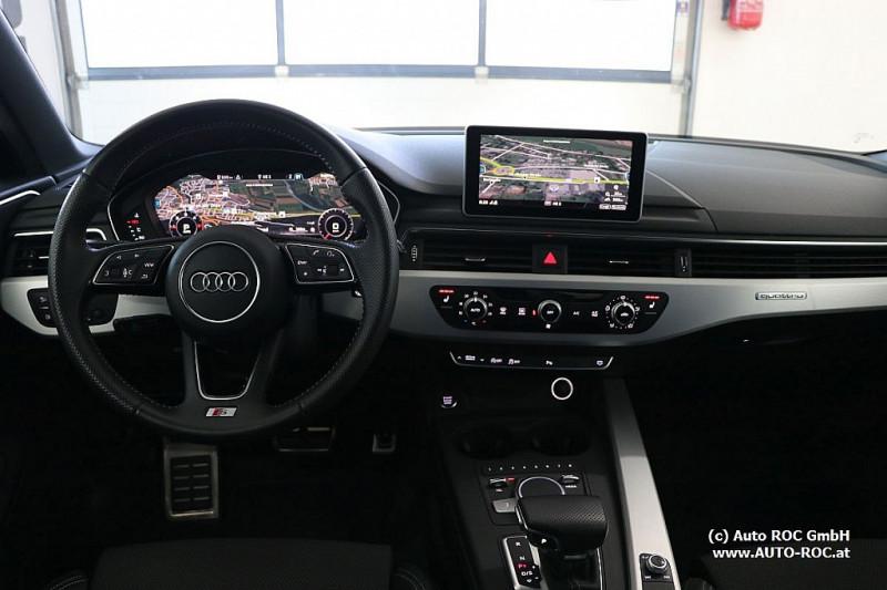 1406404030753_slide bei HWS || Auto ROC GmbH in Spittal an der Drau