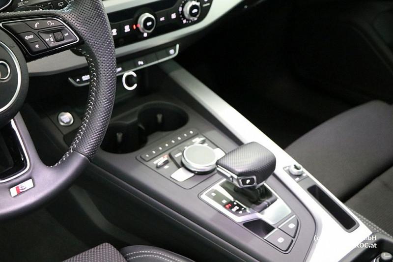 1406404030757_slide bei HWS || Auto ROC GmbH in Spittal an der Drau