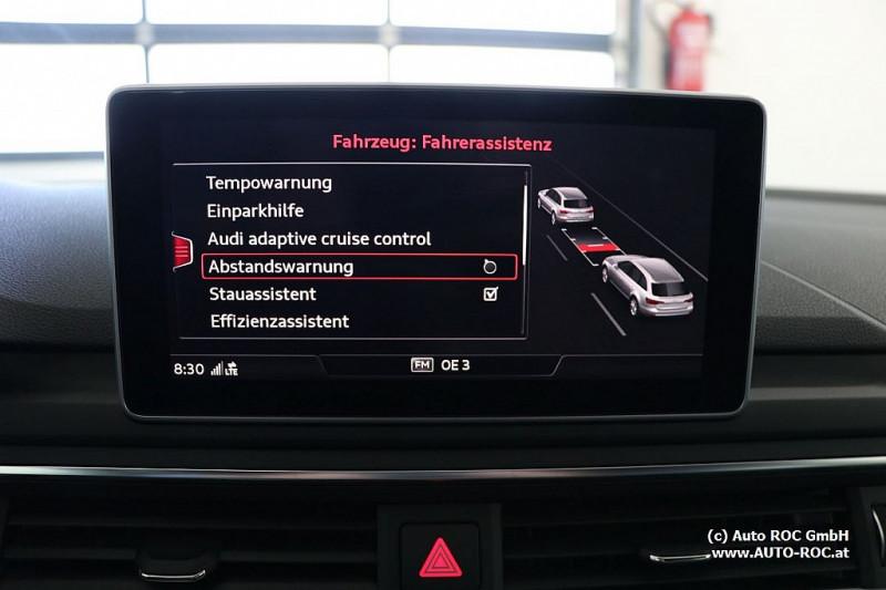 1406404030765_slide bei HWS || Auto ROC GmbH in Spittal an der Drau