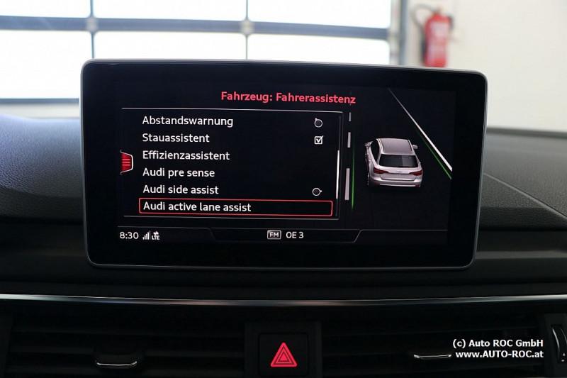 1406404030767_slide bei HWS || Auto ROC GmbH in Spittal an der Drau