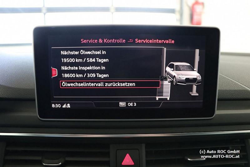 1406404030769_slide bei HWS || Auto ROC GmbH in Spittal an der Drau