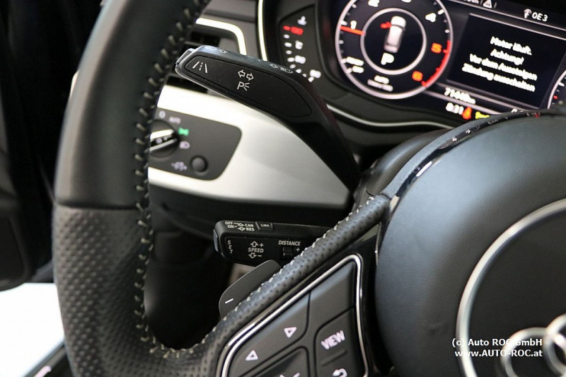 1406404030771_slide bei HWS || Auto ROC GmbH in Spittal an der Drau