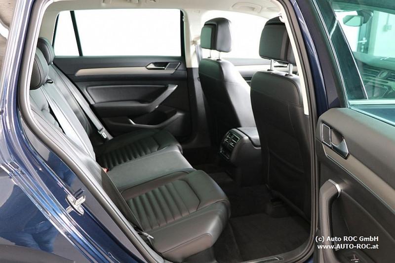 1406406313571_slide bei HWS || Auto ROC GmbH in Spittal an der Drau