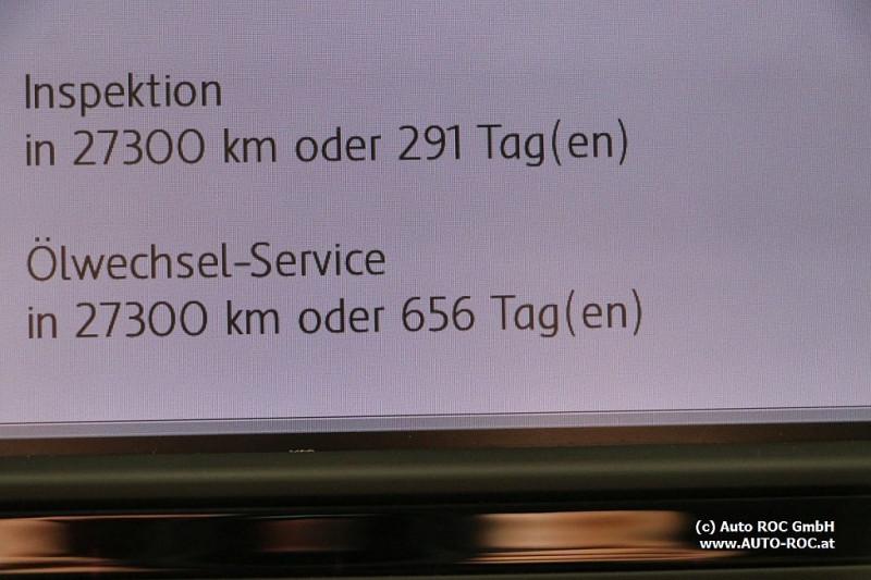 1406406313581_slide bei HWS || Auto ROC GmbH in Spittal an der Drau