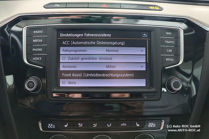 1406406313585_slide bei HWS || Auto ROC GmbH in Spittal an der Drau