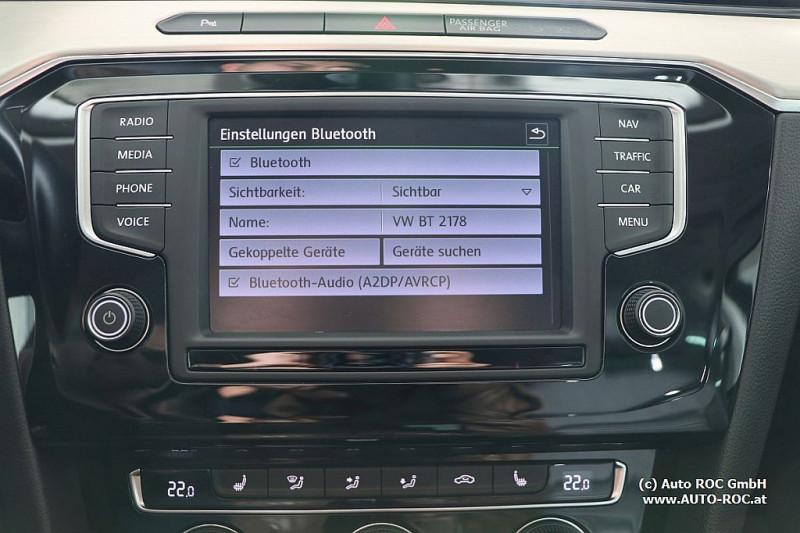 1406406313591_slide bei HWS || Auto ROC GmbH in Spittal an der Drau