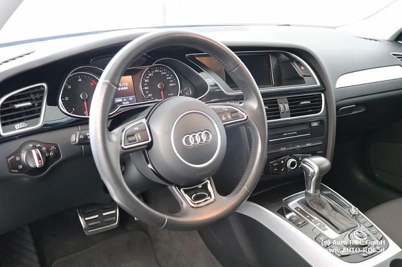 1406407735103_slide bei HWS || Auto ROC GmbH in Spittal an der Drau