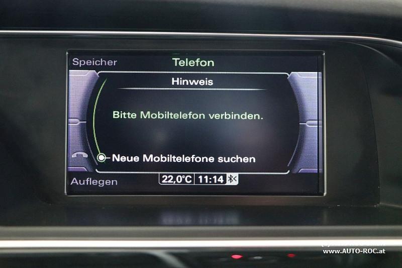 1406407735123_slide bei HWS || Auto ROC GmbH in Spittal an der Drau