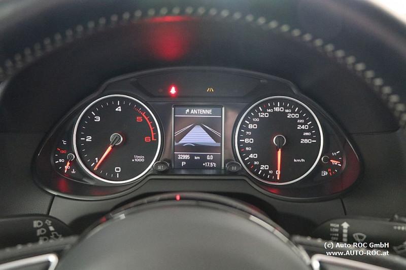 1406408265437_slide bei Auto ROC GmbH in Spittal an der Drau